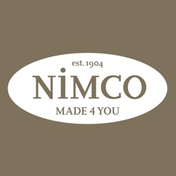 Nimco Professional Shoe Sizing