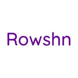 Rowshn