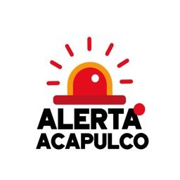 Alerta Acapulco