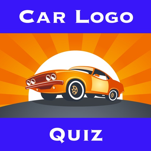 Logo Quiz - Car Logos iOS App