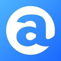 Astra - Travel Social Network