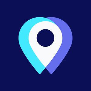 Spoten: Family GPS Tracker ios app