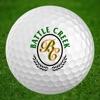 点击获取Battle Creek Golf Club