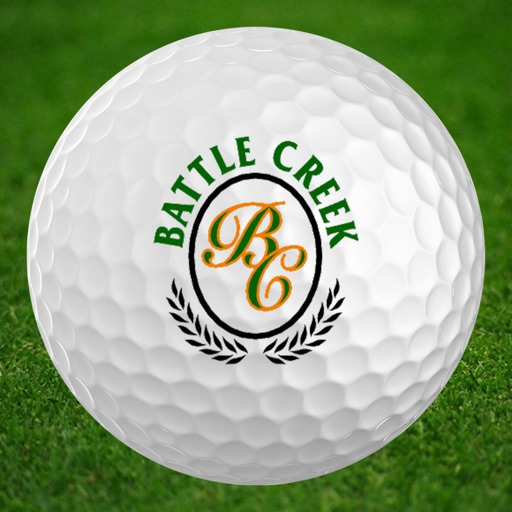 Battle Creek Golf Club