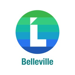 The Belleville Local