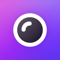 App Icon for Threads von Instagram App in Austria App Store