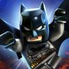 Warner Bros. - LEGO® Batman™: Beyond Gotham artwork