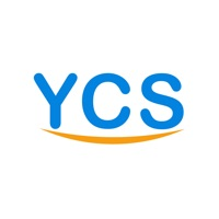 Agoda YCS for hotels only