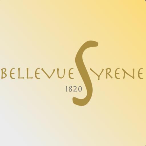 Bellevue Syrene