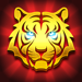 Golden Tiger Slots - Slot Game Hack Online Generator