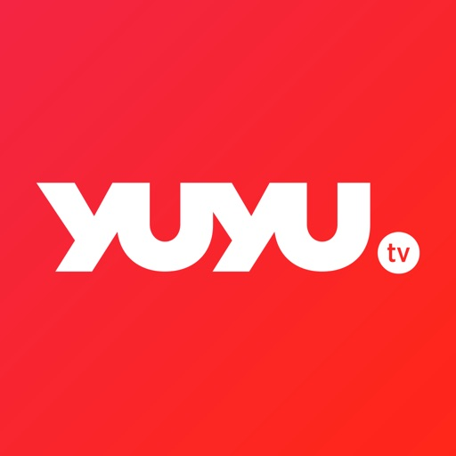Yuyu - Movies & TV