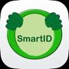 SmartID Ginception