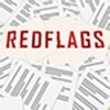Red Flags - Accounting Fraud