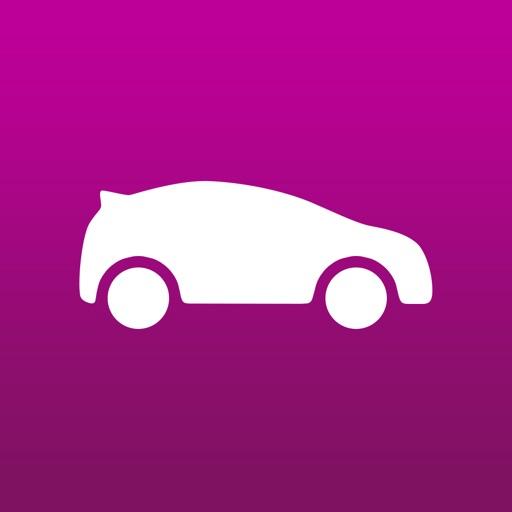 Lease Exchange: Car Trader