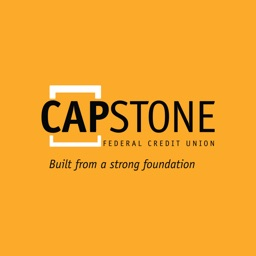 Capstone FCU Mobile Banking