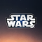 App Icon for The Mandalorian Stickers App in United States IOS App Store
