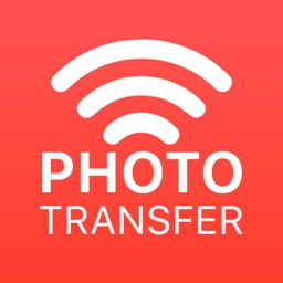inPixio Photo Transfer