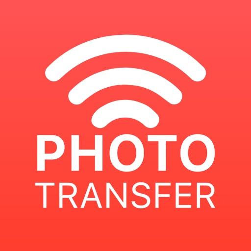 inPixio Photo Transfer