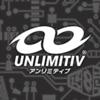 UNLIMITIV(アンリミティブ) - iPhoneアプリ