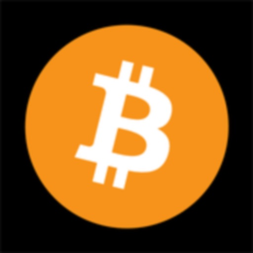 Blockchain to Bitcoin