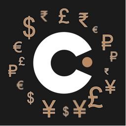 Trading en forex capital.com