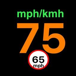 Speedometer >>