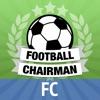 Football Chairman (Soccer)