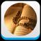 App Icon for Суры Дуа App in Belgium IOS App Store