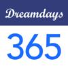 Dreamdays V:その大事な日までカウントダウン