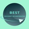Boryslav Deputat - Best Delivery  artwork