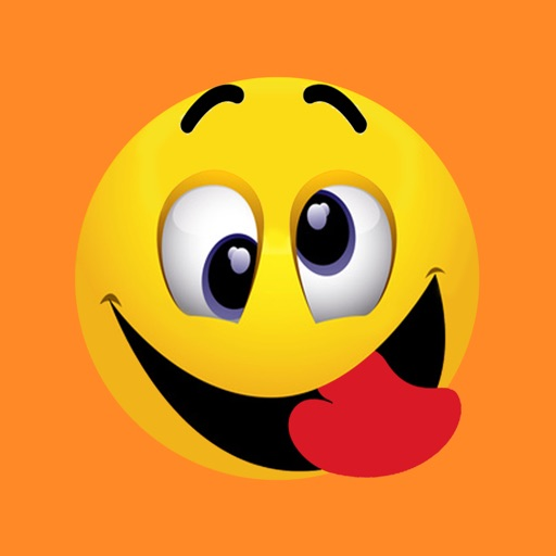 Funny Jokes, Stories & Puns