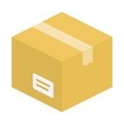 Deliveries Tracker icon