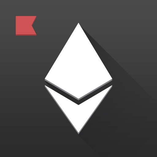 Ethereum Wallet - Freewallet