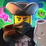 LEGO® Legacy: Heroes Unboxed Hack Online Generator  img