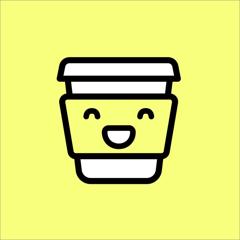 Cappuccino: Podcast w/ Friends