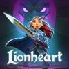 Lionheart: Dark Moon RPG