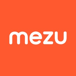 Mezu - The Global Payment App