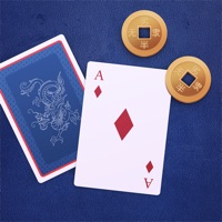 Codes for Pai Gow Poker Casino Hack