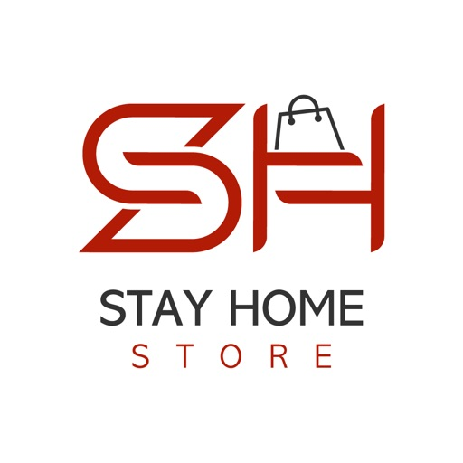 store stay home