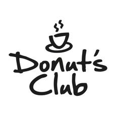 Donut's Club