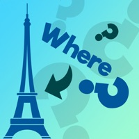 Where In The World?: Quiz Game Hack Online Generator  img
