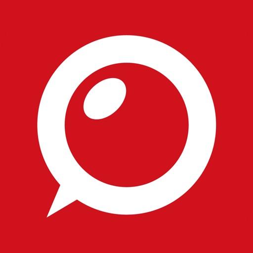 エコネクト/全国のWiFiに自動接続