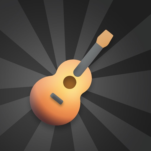 Learn Guitar Lessons- Trainer