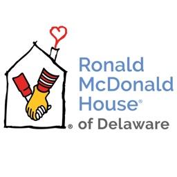 Ronald McDonald House Delaware