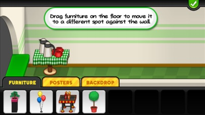 Papa's Pizzeria To Go Screenshot 5
