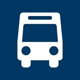 BusWhere for UMass Dartmouth