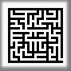 迷路(めいろ) - iPhoneアプリ