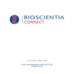 Bioscientia Connect