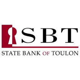State Bank of Toulon Mobile