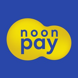 noon pay